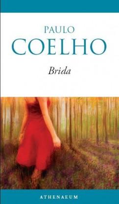 Paulo Coelho – Brida PDF
