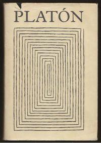 Platón összes művei I-III Doc.