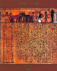 Egyiptomi Halottaskönyv PDF