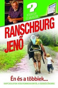 Ranschburg Jenő – Én és a többiek… PDF