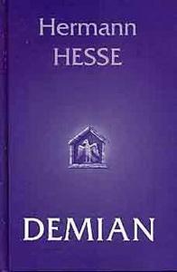 Hermann Hesse – Demian PDF