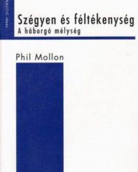 Phil Mollon: Szégyen és féltékenység PDF