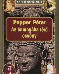 Popper Péter: Az önmagába térő ösvény PDF