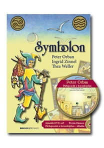 Peter Orban, Ingrid Zinnel, Thea Weller: Symbolon PDF