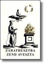 Zarathusztra Zend Aveszta PDF