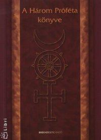 A Három Próféta könyve PDF