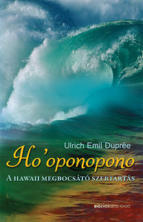 Ulrich Emil Duprée – Ho'oponopono PDF