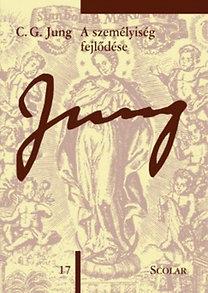 Carl Gustav Jung- A személyiség fejlődése PDF