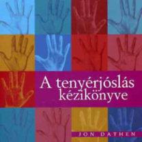 Jon Dathen – A tenyérjóslás kézikönyve PDF
