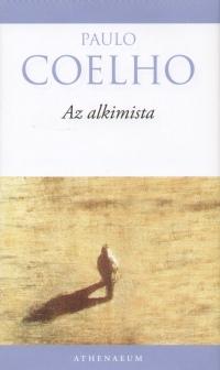 Paulo Coelho – Az alkimista PDF