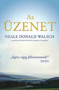 Neale Donald Walsch: Az üzenet PDF