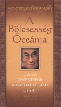 Őszentsége a Dalai Láma – A bölcsesség óceánja Doc