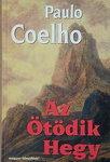 Paulo Coelho – Az ötödik hegy PDF