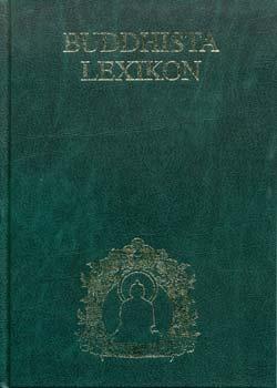 Dr. Hetényi Ernő – Buddhista lexikon PDF