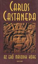 Carlos Castaneda – Az erő második köre PDF