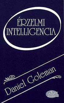 Daniel Goleman: Érzelmi Intelligencia PDF
