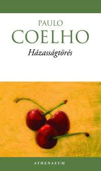 Paulo Coelho – Házasságtörés PDF