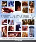 Jane Struthers – A spiritualitás bibliája PDF