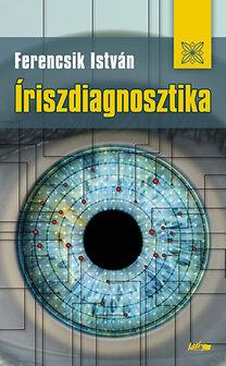 Ferencsik István – Íriszdiagnosztika PDF