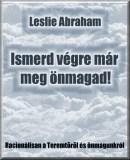 Leslie Abraham – Ismerd végre már meg önmagad! PDF