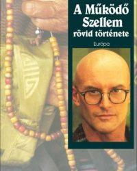 Ken Wilber: A Működő Szellem rövid története PDF