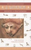 Tom Kenyon, Virginia Essene: A Hathorok Djvu