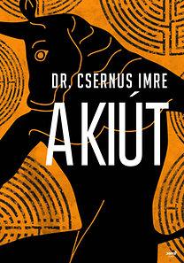 Dr. Csernus Imre – A kiút PDF