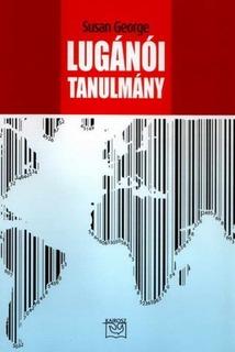 Susan George – Lugánói tanulmány PDF