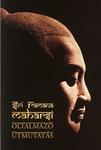 Sri Ramana Maharsi – Oltalmazó útmutatás PDF