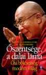 Őszentsége a Dalai Láma – Ősi bölcsesség, modern világ PDF