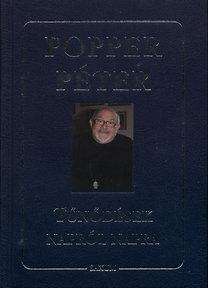 Popper Péter – A kő, a víz és a kutya PDF