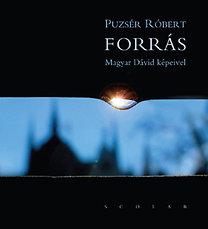 Puzsér Róbert – Forrás PDF