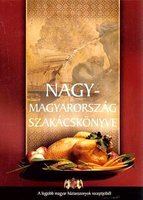 Nagy – Magyarország szakácskönyve PDF