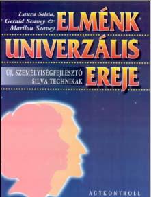 José Silva – Elménk Univerzális Ereje Munkafüzet PDF