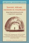 Judith Reichenberg-Ullman, Robert Ullman – Szentek, bölcsek, mesterek és misztikusok PDF