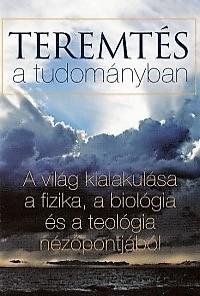 Tóth Kálmán, Freund Tamás, Rózsa Huba – Teremtés a tudományban PDF
