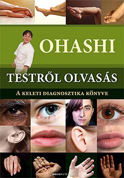 Wataru Ohashi: Testről olvasás PDF