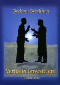 Barbara Berckhan: Verbális Önvédelem PDF
