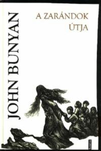 John Bunyan – A zarándok útja PDF