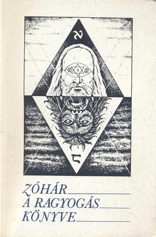 Zohár – A ragyogás könyve Doc