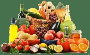 Bázikus táplálkozás receptek PDF