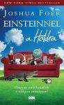 Joshua Foer: Einsteinnel a Holdra PDF