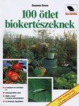 Susanne Bruns – 100 ötlet biokertészeknek Jpeg