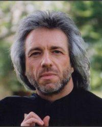Gregg Braden – Az Isteni Mátrix nyelve PDF