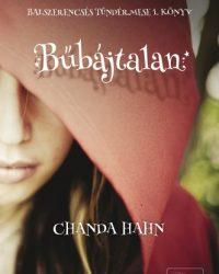 Chanda Hahn: Bűbájtalan PDF