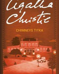 Agatha Christie: Chimneys titka (Királyok és kalandorok) PDF