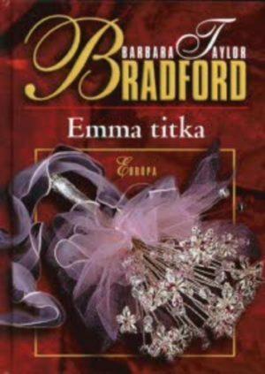 Barbara Taylor Bradford Emma titka .jpg